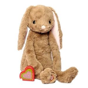 vintage-rabbit