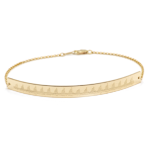 Heartbeat-Bar-Bracelet-Yellow-Gold-1-400x400