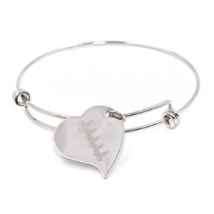 Heartbeat-Charm-Bracelet-Heart-1-768x768