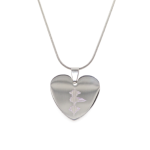Heartbeat-Charm-Necklace-Heart-Vert-1-400x400