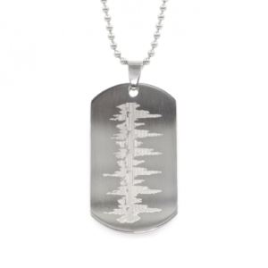 Heartbeat-Dog-Tag-Necklace-1-400x400