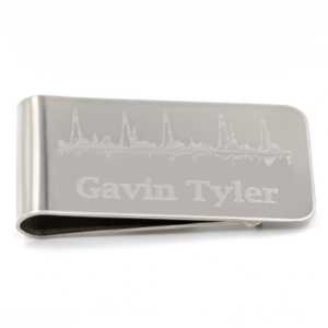 Heartbeat-Money-Clip-1-400x400