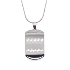 Mini-Heartbeat-Dog-Tag-Necklace-2-400x400