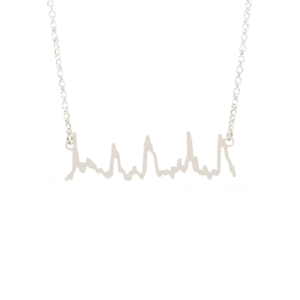 Original-Heartbeat-Necklace-Silver-1-300x300