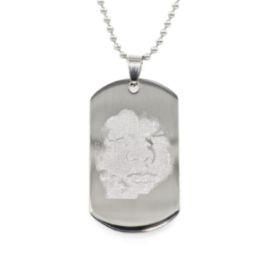 Photo-Dog-Tag-Necklace-3-400x400